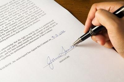 Dimissioni giusta causa, quando sono legittime ?