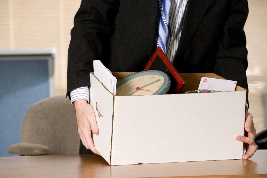 Recesso ad nutum, il licenziamento senza motivazione