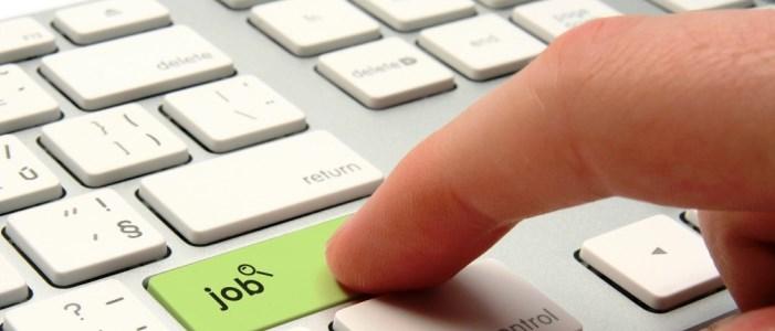 Dimissioni dal lavoro, la procedura è online