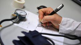 licenziamento lavoratore in malattia