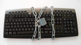 licenziamento per violazione privacy cliente