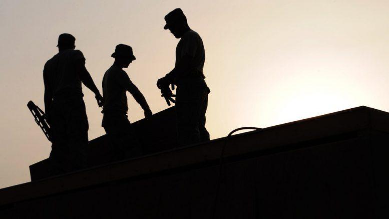lavoro nero e indennità di disoccupazione naspi